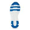 Modré chlapecké sportovní tenisky power, modrá, 309-9203 - 18