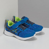 Modré chlapecké sportovní tenisky power, modrá, 309-9203 - 26