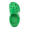 Chlapecké nazouváky zelené coqui, zelená, 372-7663 - 17