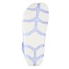 Modré nazouváky dámské coqui, fialová, 572-9616 - 18