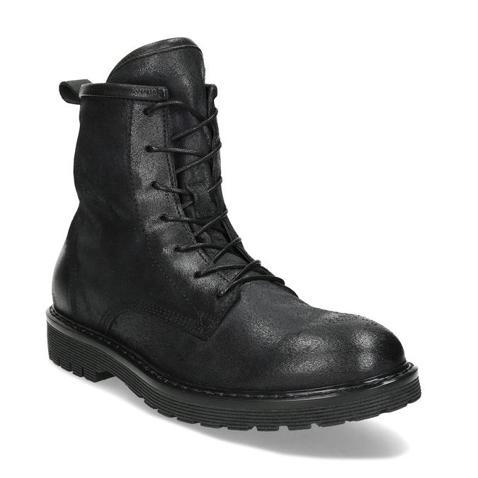 8966609 bata, černá, 896-6609 - 13