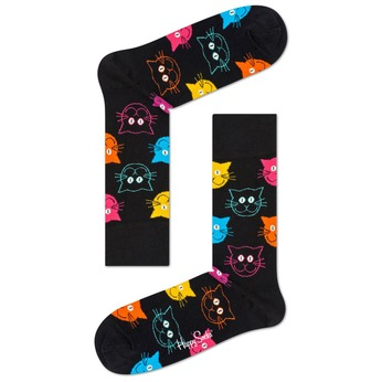 9190386 happy-socks, vícebarevné, 919-0386 - 13