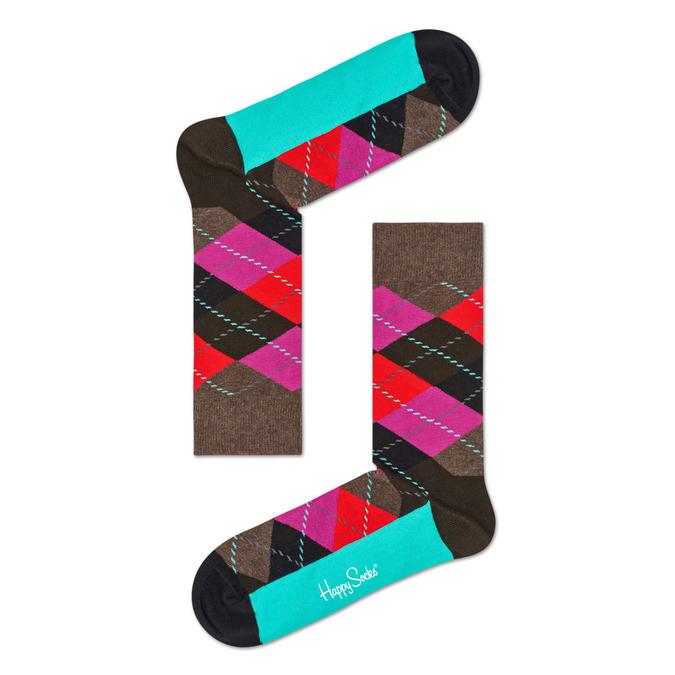 9190361 happy-socks, vícebarevné, 919-0361 - 13