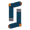 9190379 happy-socks, vícebarevné, 919-0379 - 13