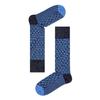 9190391 happy-socks, vícebarevné, 919-0391 - 13