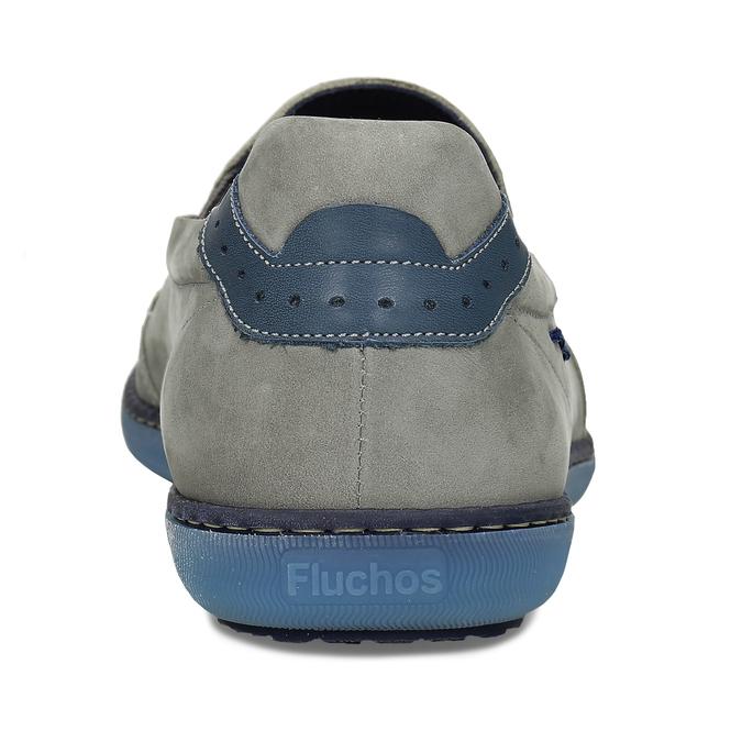 8332666 fluchos, šedá, 833-2666 - 15