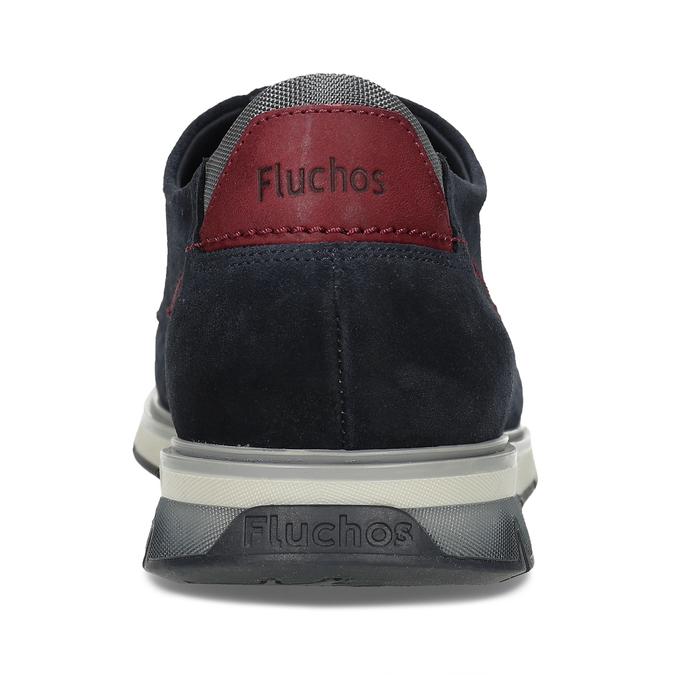 8239766 fluchos, modrá, 823-9766 - 15