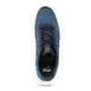 Modré pánské sportovní tenisky power, modrá, 809-9524 - 17