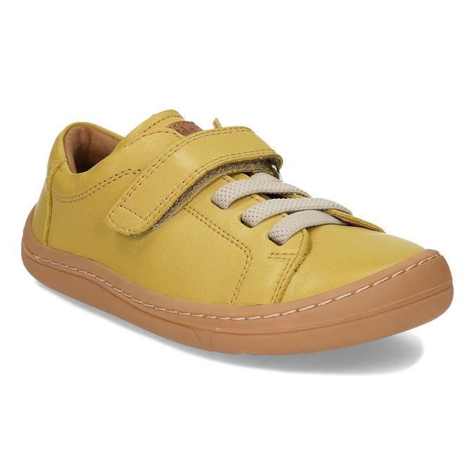 2248600 froddo, žlutá, 224-8600 - 13