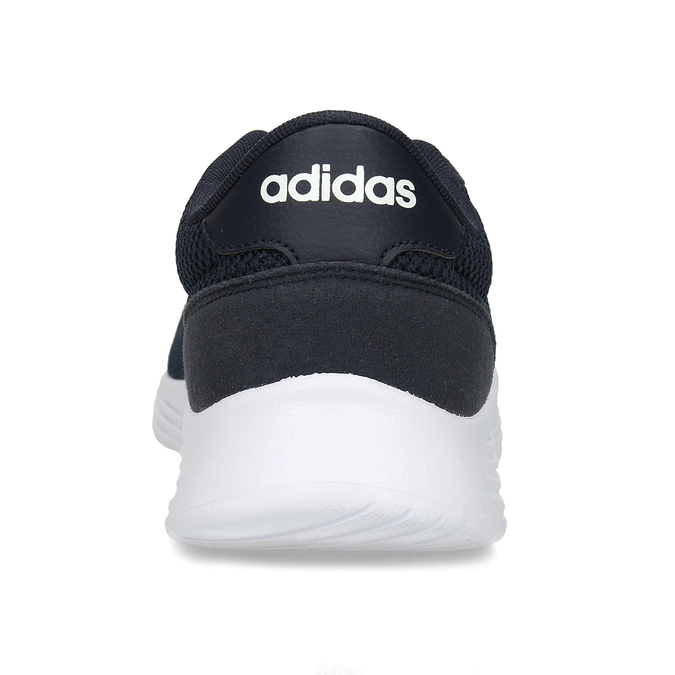 8099111 adidas, modrá, 809-9111 - 15