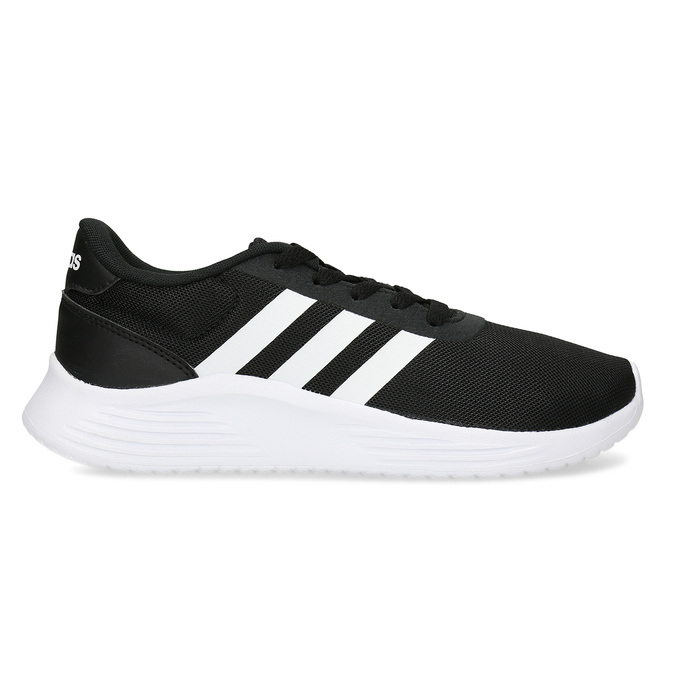 5096411 adidas, černá, 509-6411 - 19