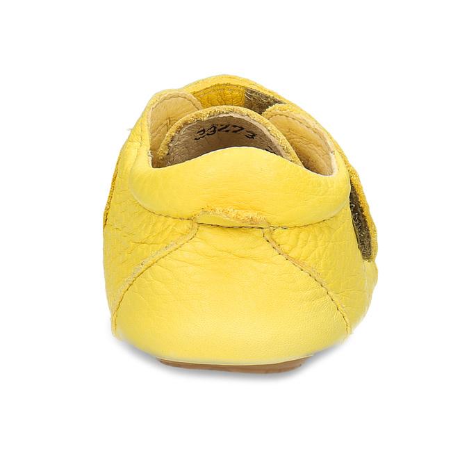 1048600 froddo, žlutá, 104-8600 - 15