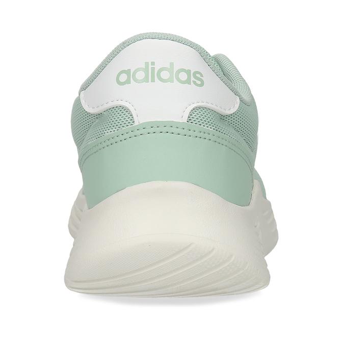 5097111 adidas, zelená, 509-7111 - 15