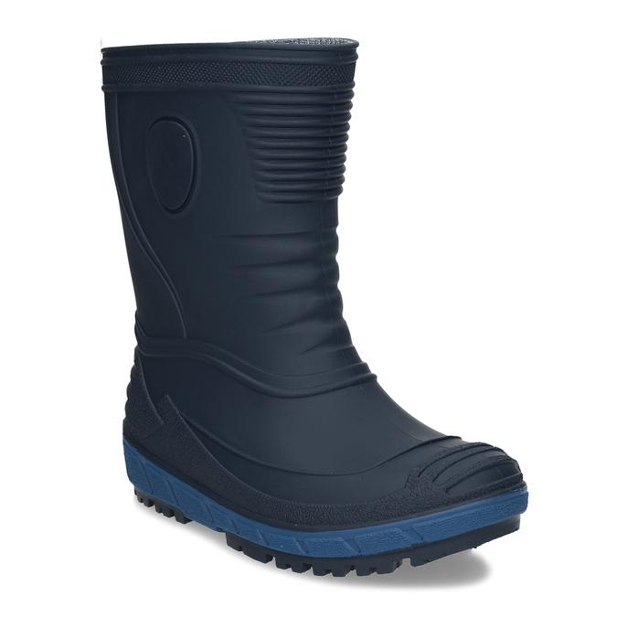 3929603 mini-b, modrá, 392-9603 - 13