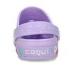 3729659 coqui, fialová, 372-9659 - 15