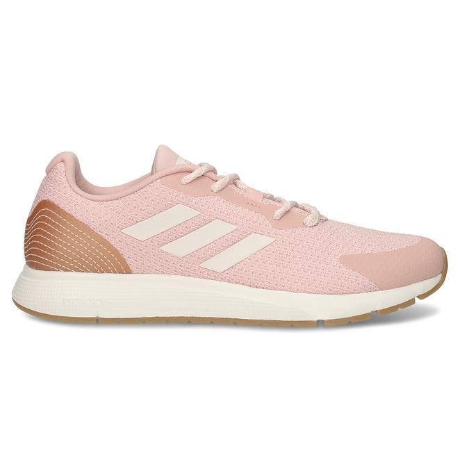 5095141 adidas, růžová, 509-5141 - 19