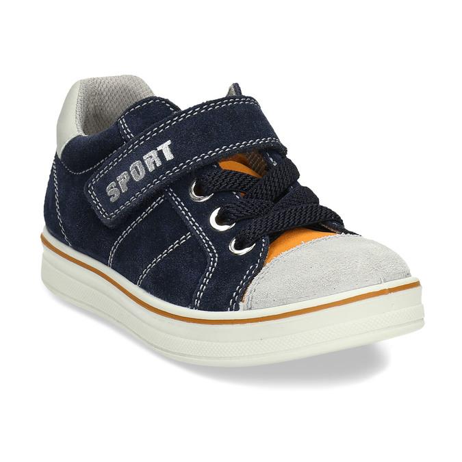 3239606 mini-b, modrá, 323-9606 - 13