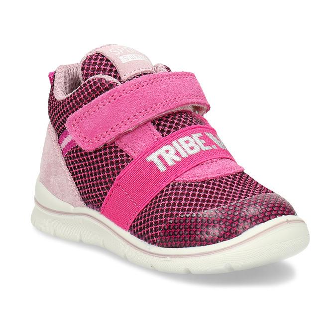 1215635 bubblegummers, růžová, 121-5635 - 13
