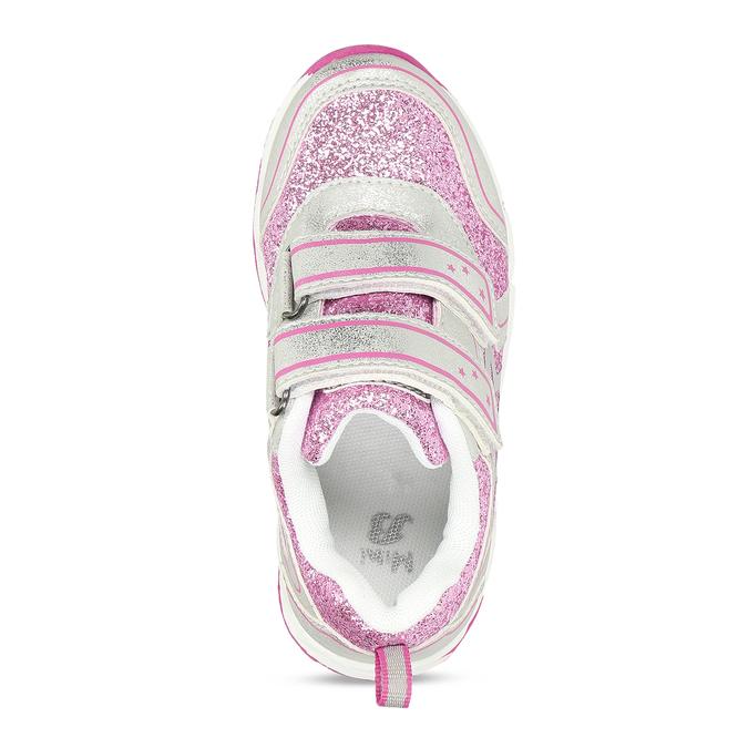 2215622 mini-b, růžová, 221-5622 - 17