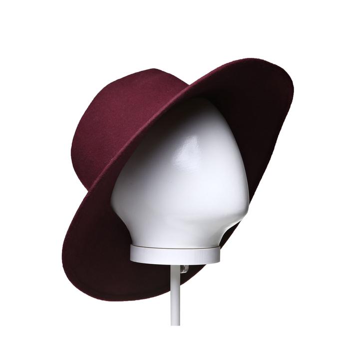 Stylový klobouk bata, 2019-909-5112 - 13