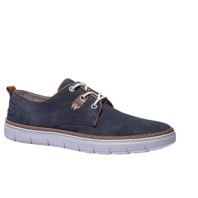 Trendy pánské tenisky bata, 2019-843-9253 - 13