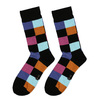 9190761 bata, vícebarevné, 919-0761 - 26
