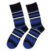 9199670 bata, modrá, 919-9670 - 26