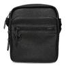 Pánská taška v černé barvě bata, černá, 961-6769 - 26