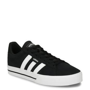 8036372 adidas, černá, 803-6372 - 13