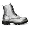 5962650 bata, stříbrná, 596-2650 - 19