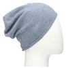 Pánská čepice bata, vícebarevné, 909-0426 - 15