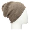 Pánská čepice bata, vícebarevné, 909-0426 - 16