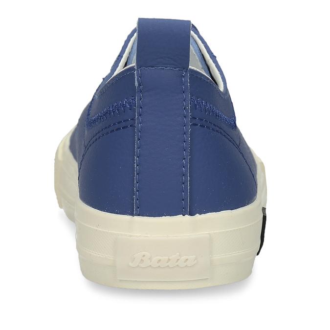 3119600 mini-b, modrá, 311-9600 - 15