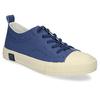 3119600 mini-b, modrá, 311-9600 - 13