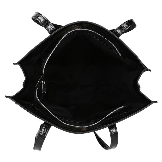 9606678 bata, černá, 960-6678 - 15