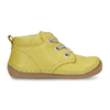 1248605 froddo, žlutá, 124-8605 - 19