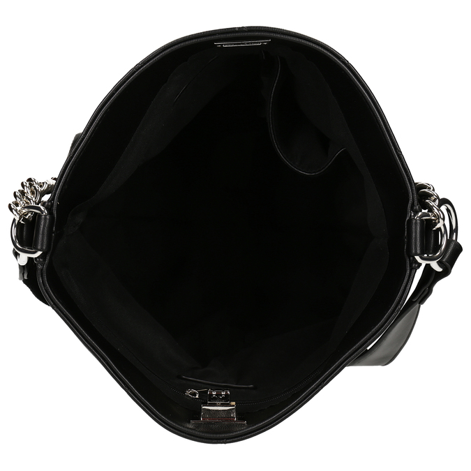 9606625 bata, černá, 960-6625 - 15