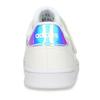 3011157 adidas, bílá, 301-1157 - 15
