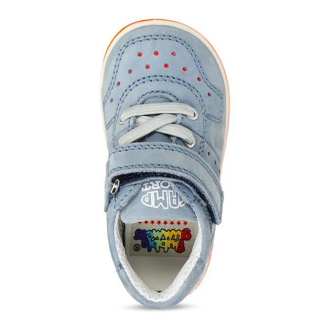 1149601 bubblegummers, modrá, 114-9601 - 17