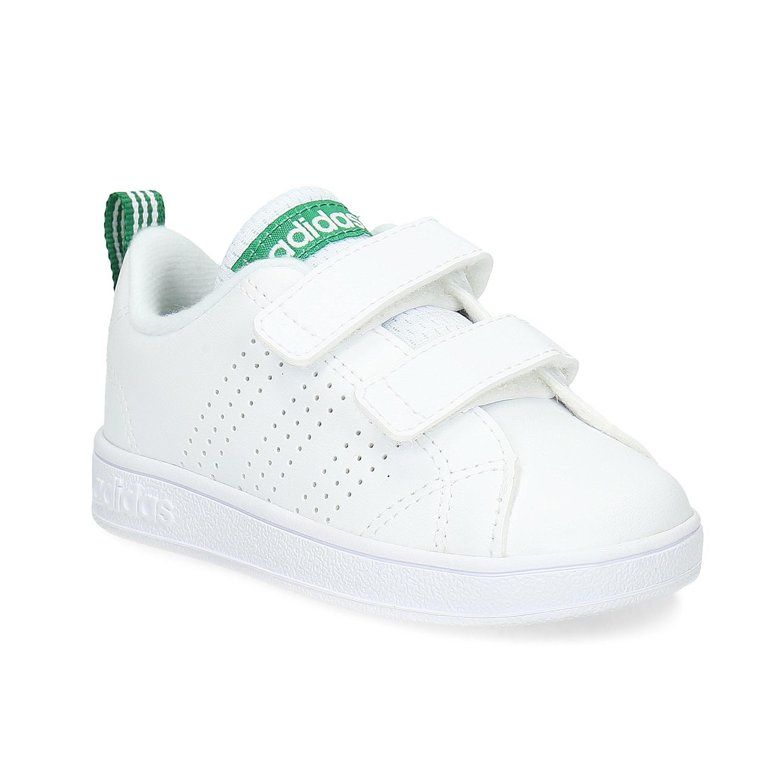 Dětské tenisky Adidas - Děti  853161dcb1