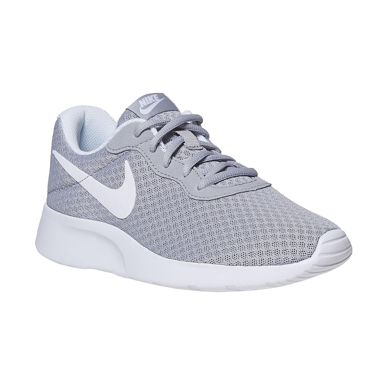 Nike Dámské tenisky - Všechny boty  2e4e540b08