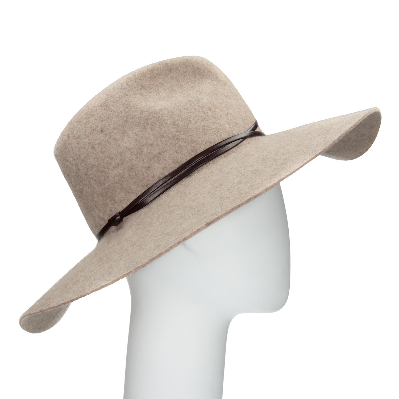 cd1bd400143 Tonak Dámský vlněný klobouk - Čepice a klobouky