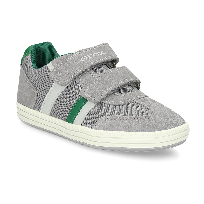 0f8e50d318c Geox 329-2001 - Všechny dětské boty